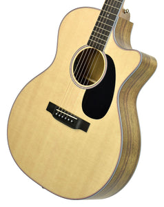 Martin GPC-16E Acoustic Guitar | Front Right