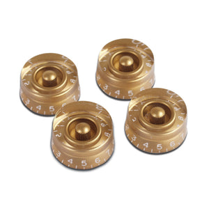 Gibson Accessories Speed Knobs | The  Music Gallery