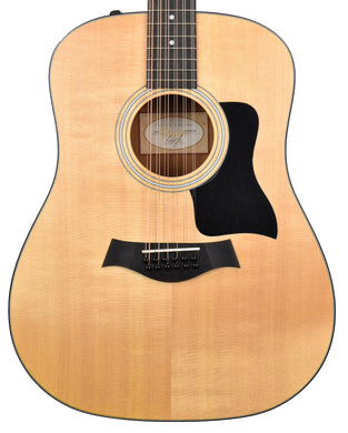 Taylor 150e 12 String Acoustic-Electric Guitar 2101156100 - The Music Gallery