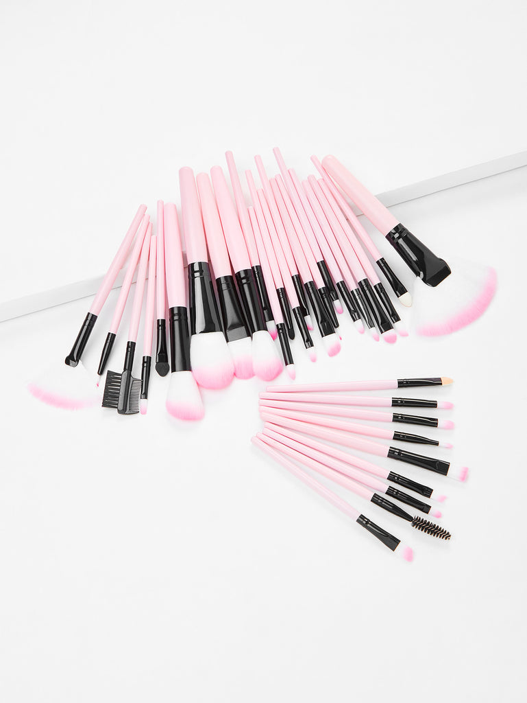 Professional Makeup Brush 32pcs