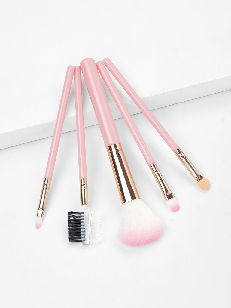 Eye Brush 5pcs