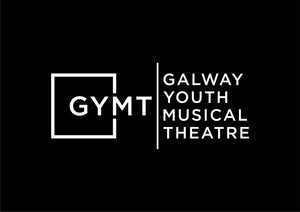 Galway Youth Musical Theatre