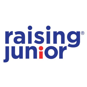 Raising Junior