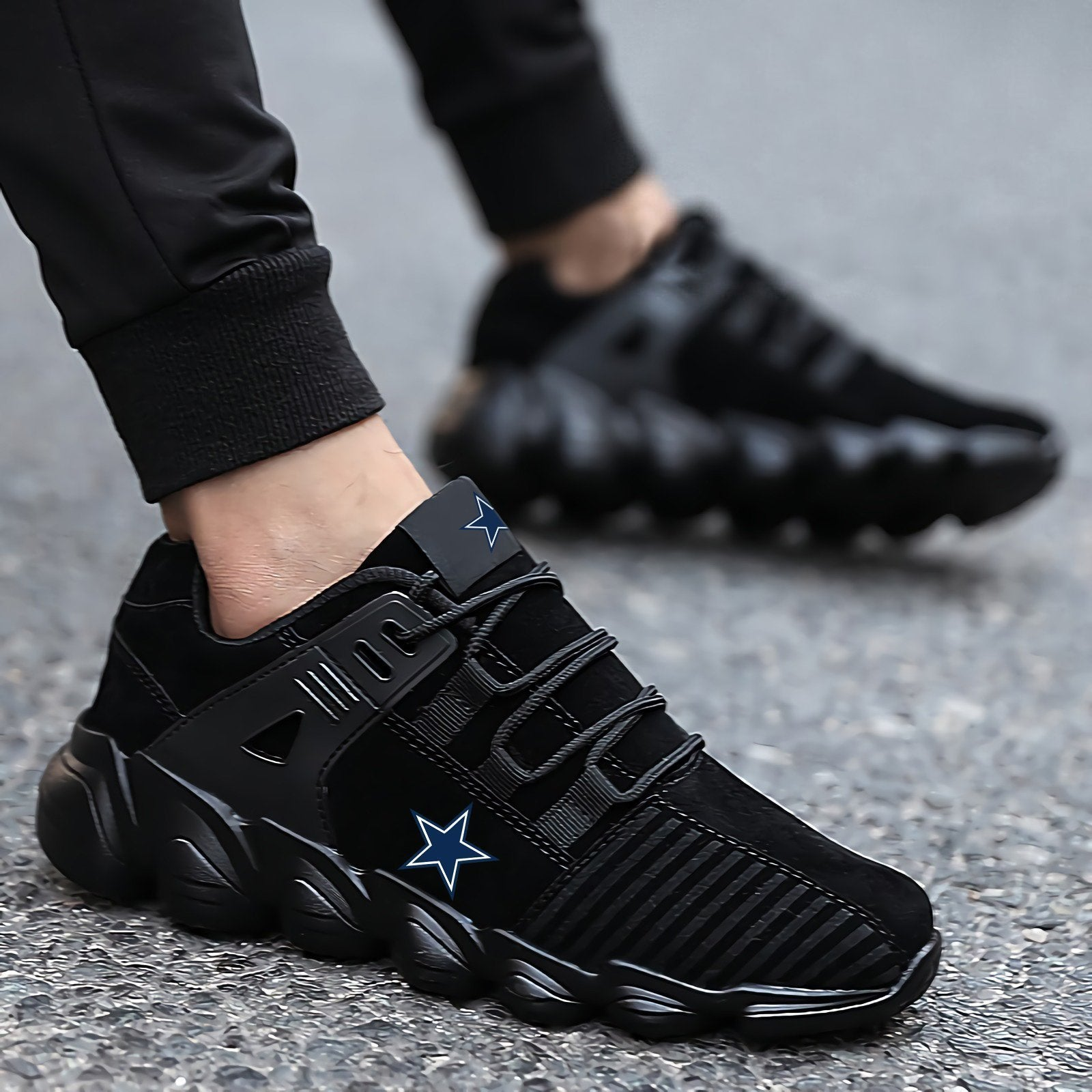 High Quality Comfortable Women's Shoes