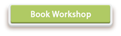book early childhood education workshop