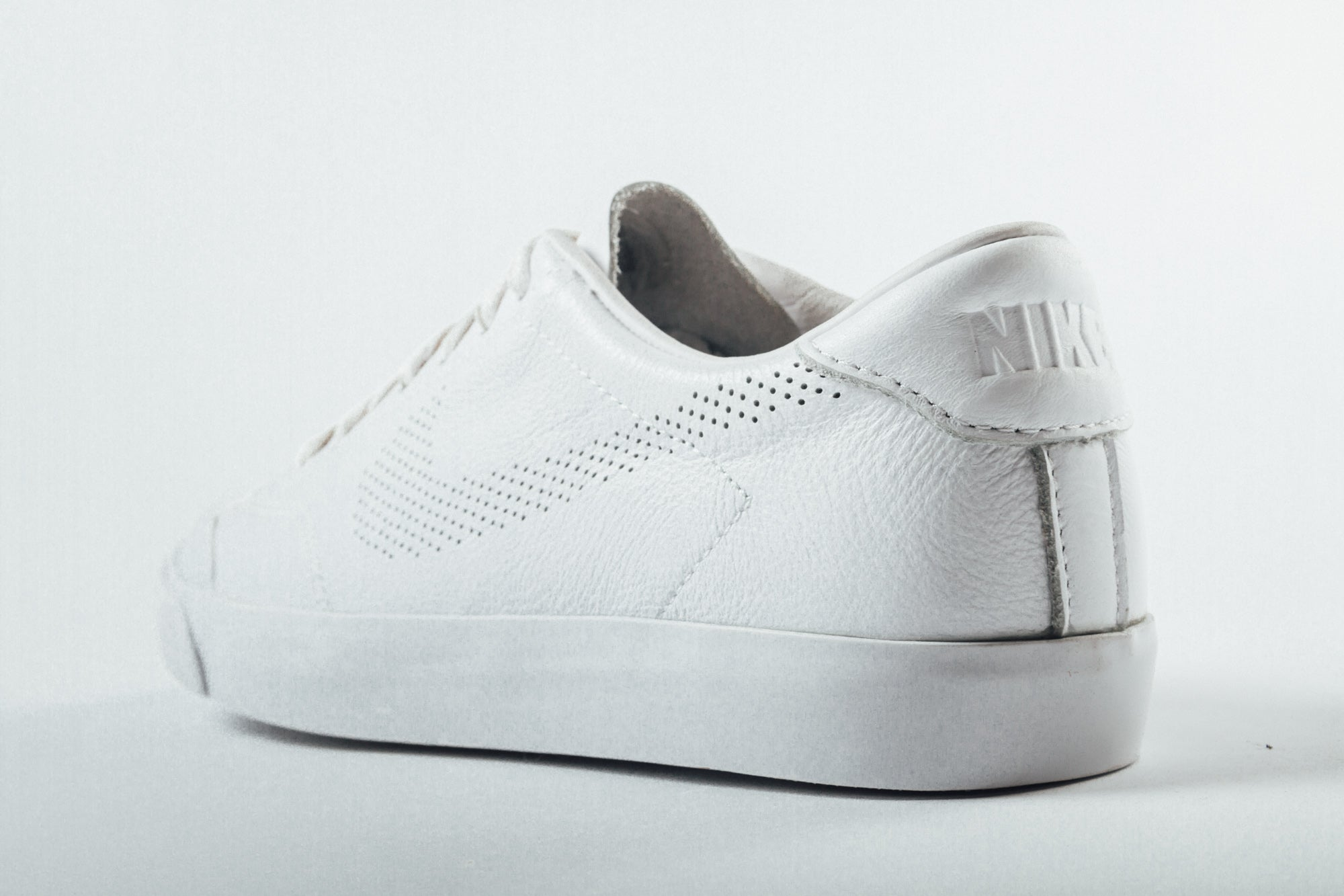 74f4cdd3246 Nike All Court 2 Low QS – KICKS OUT
