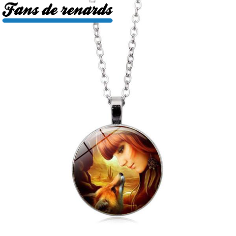 renard-roux-collier-pendentif-chaine-amical
