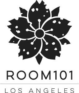 Room101 Apparel
