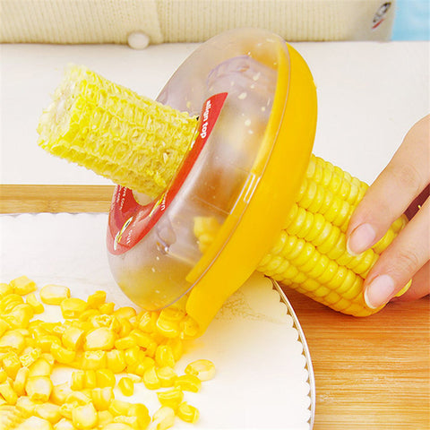 Image of Corn Shaver