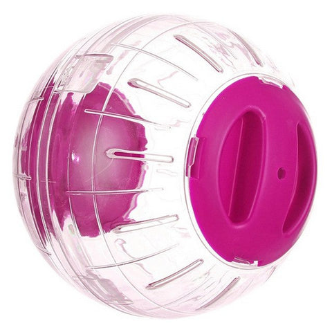 Image of 12CM Hamster Rolling Ball