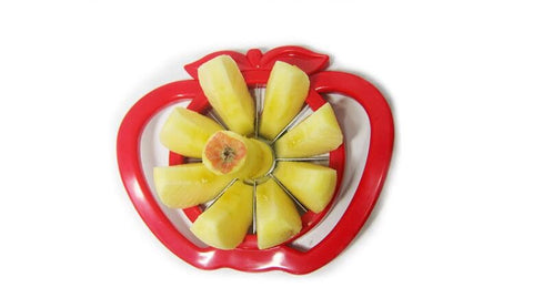 Image of Apple Slicer