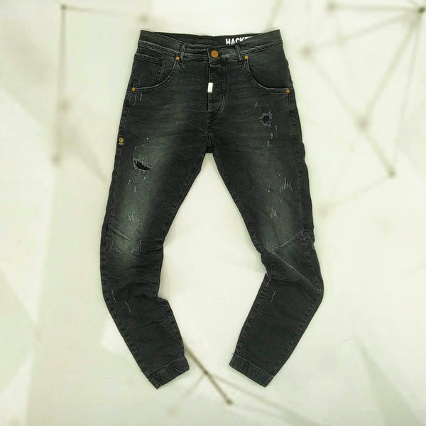 H7717. Jeans