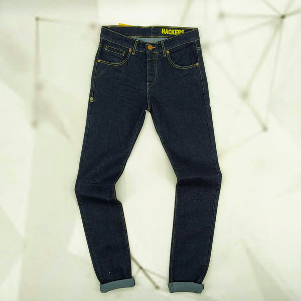 H7722. Jeans