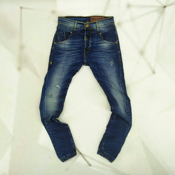 H7730. Jeans