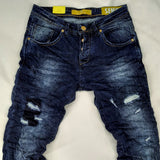 S223. Jeans
