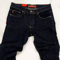 S141. Jeans