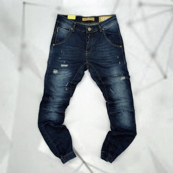 S239. Jeans