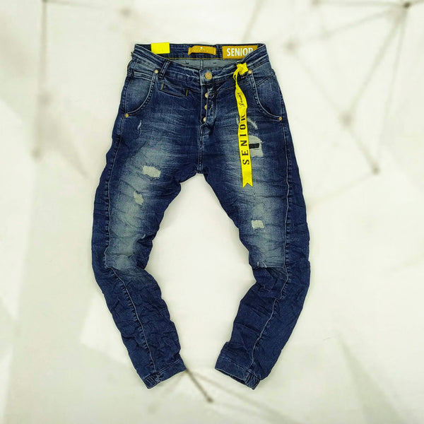 S328. Jeans