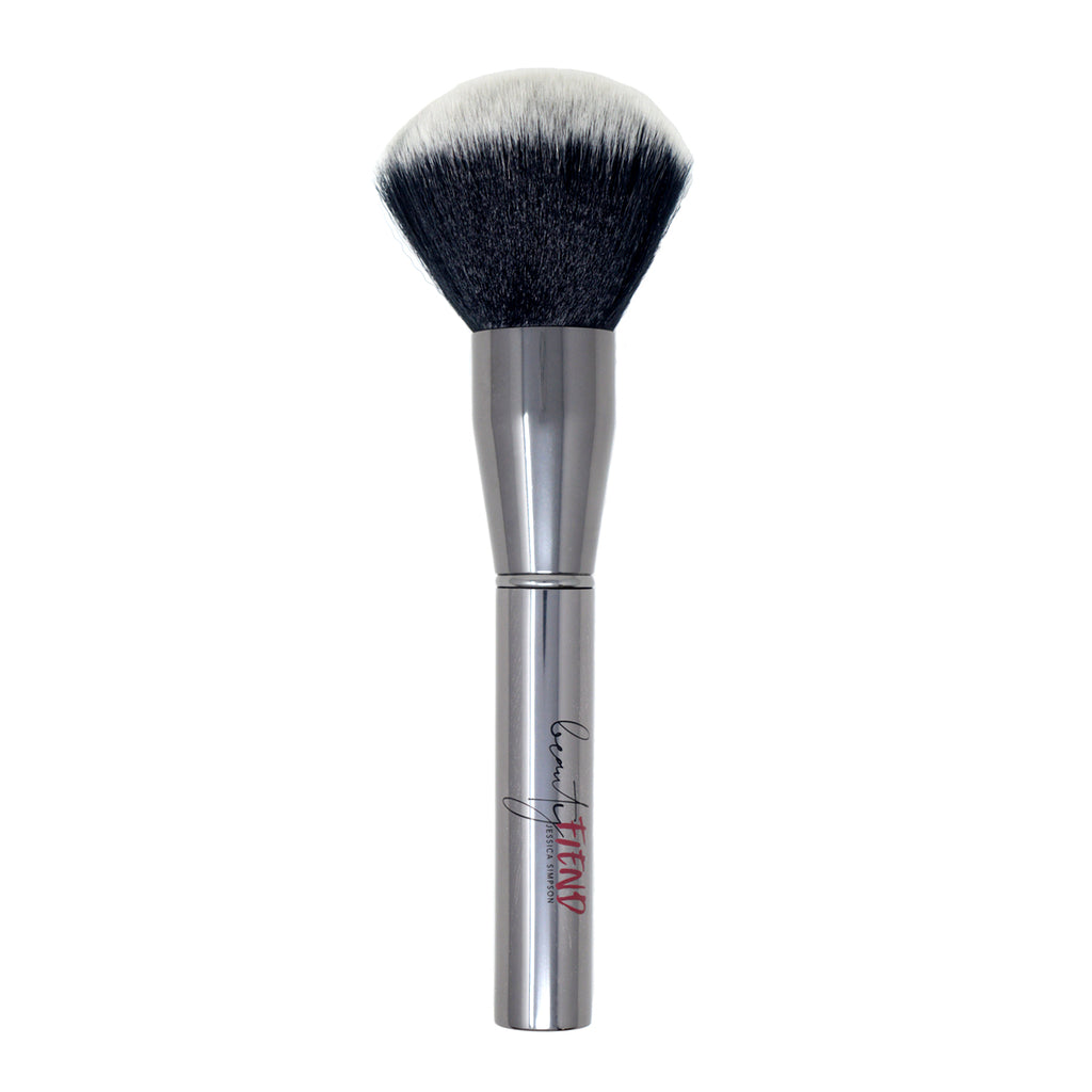 Flawless Beauty Powder Brush