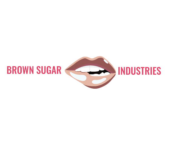Brown Sugar Industries
