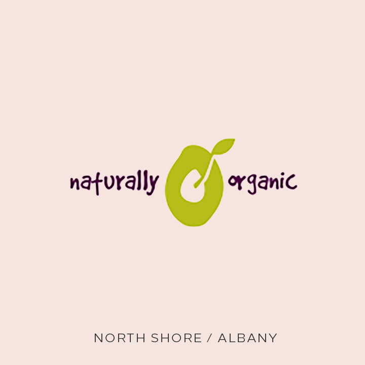 Natural Deodorant NZ made buy from Naturally Organic Albany North Shore NZ | Award winning EverKind organic deodorant | Best in class for Men and Women