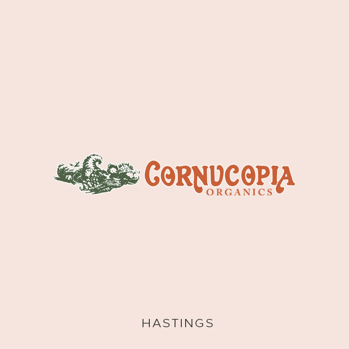 Natural Deodorant NZ made buy from Cornucopia Organics Store Hastings NZ | Award winning EverKind organic deodorant | Best in class for Men and Women