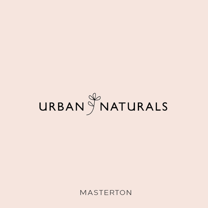 Natural Deodorant NZ made buy from Urban Naturals Masterton Wairarapa NZ | Award winning EverKind organic deodorant | Best in class for Men and Women