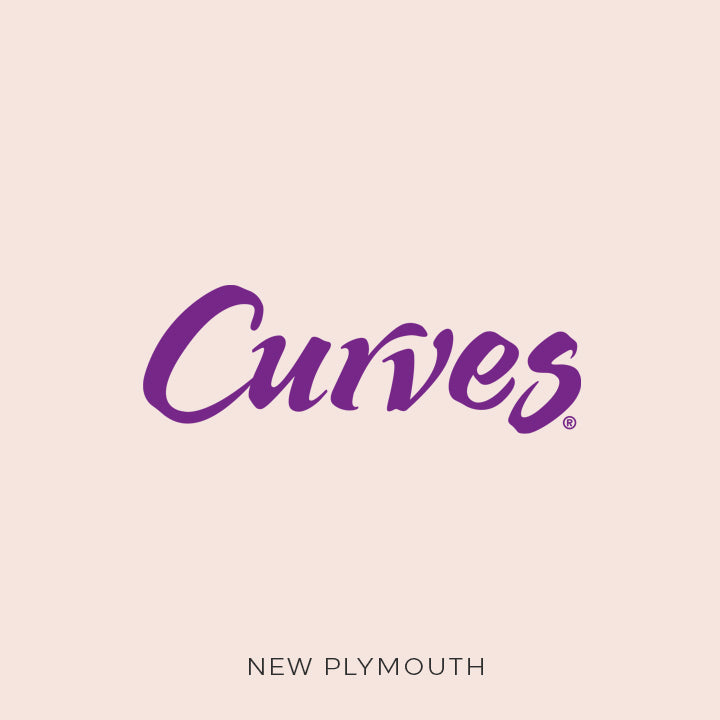 Natural Deodorant NZ made buy from from Curves Womens Only Gym New Plymouth Taranaki NZ | Award winning EverKind organic deodorant | Best in class for Men and Women