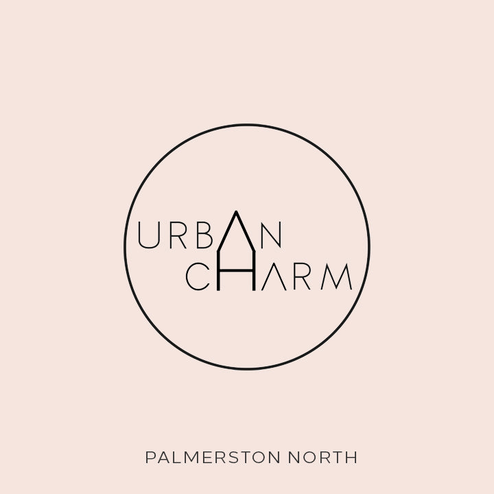 Natural Deodorant NZ made buy from from Urban Charm Eco Living Palmerston North NZ | Award winning EverKind organic deodorant | Best in class for Men and Women