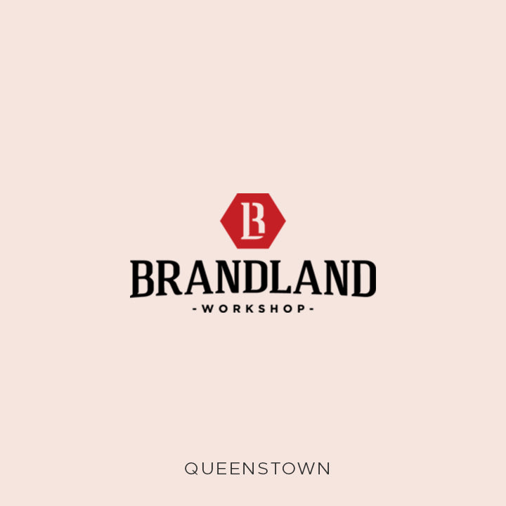 Natural Deodorant NZ made buy from from Brandland Gift Store Queenstown NZ | Award winning EverKind organic deodorant | Best in class for Men and Women