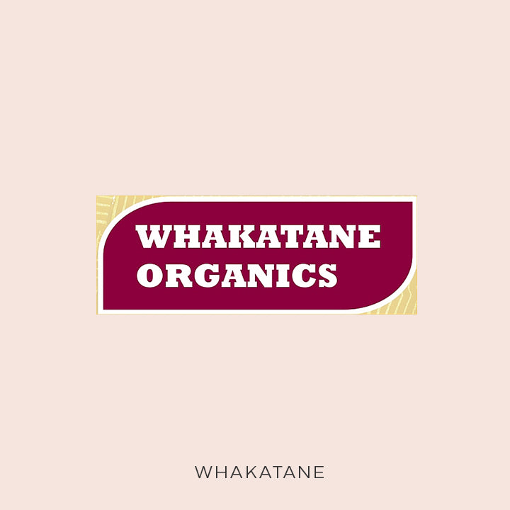 Natural Deodorant NZ made buy from Whakatane Organics Health Nutrition NZ | Award winning EverKind organic deodorant| Best in class for Men and Women