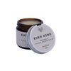 EverKind Natural Man Duo—Gift Pack