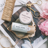 EverKind Summer Essentials Duo—Gift Pack