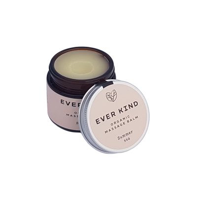 Everkind Summer Essentials Trio—Gift Pack