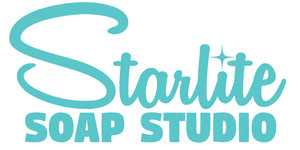 Starlite Soap Studio