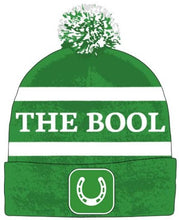 Load image into Gallery viewer, The Bool Beanie