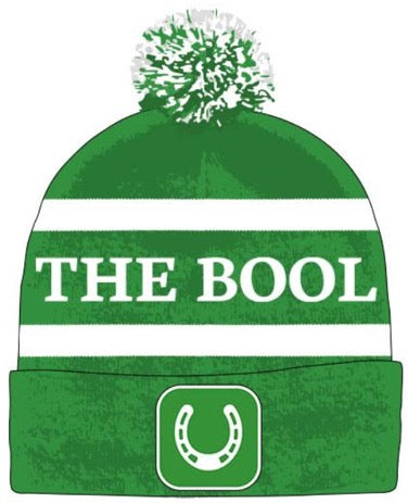 The Bool Beanie