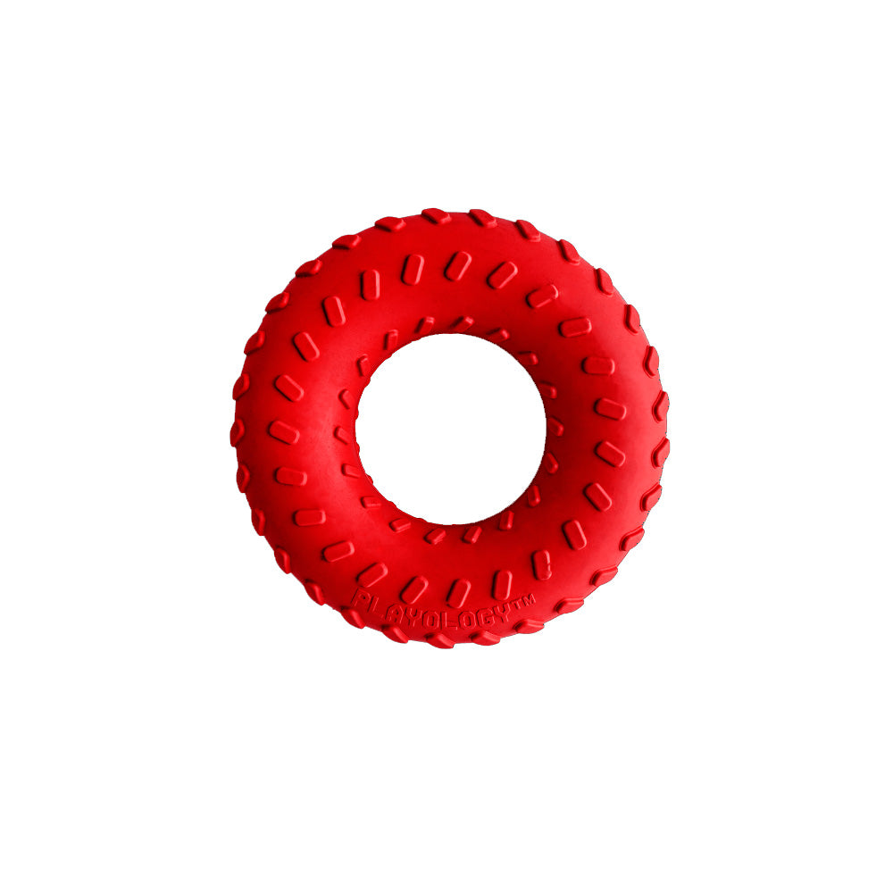 Playology Scented Chew Ring
