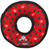 Tuffy Ring Durable Dog Toy