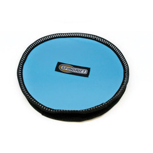 Spindrift Frisbee for Dogs