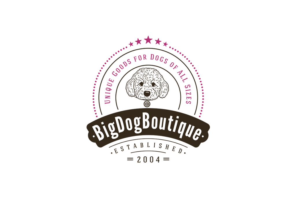 BigDog Boutique Gift Card