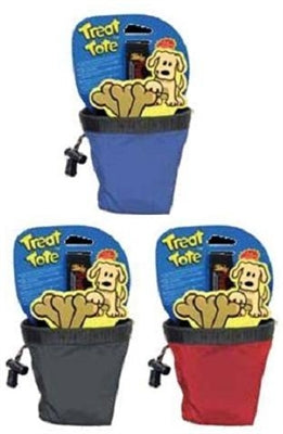 Treat Tote by Chuck It