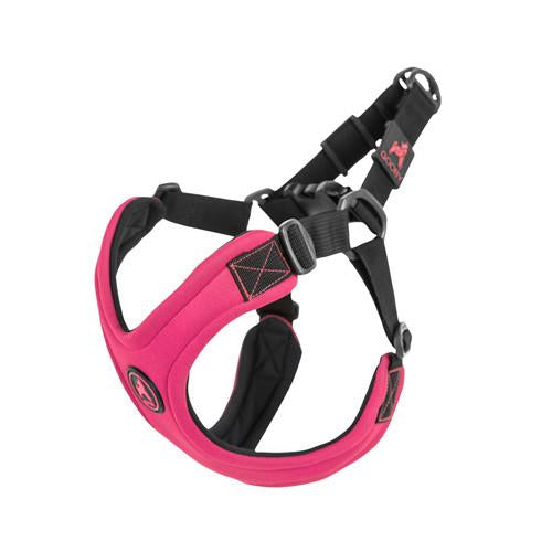 Gooby Escape Free Sport Harness