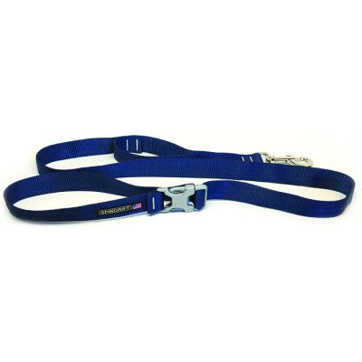 Spindrift Standard Dog Leash