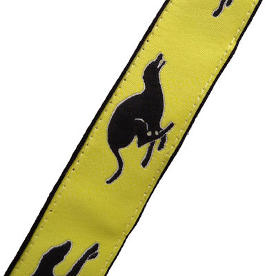 Greyhound Dog Collar or Leash
