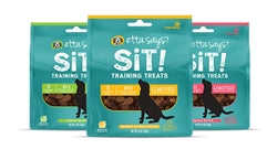 Small Training Treats for dogs- All Natural