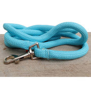 Yellow Dog Soft Touch Rope Dog Leash