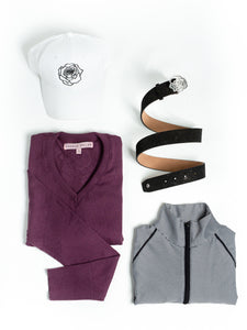 City Chic Bundle