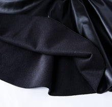 Load image into Gallery viewer, Nadia Faux Leather Skirt