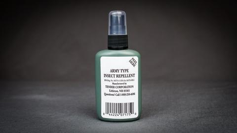 Rothco Army Insect Repellant